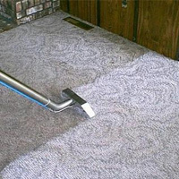 Stephenville Carpet Cleaning