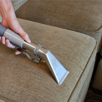 Stephenville Upholstery Cleaning